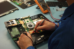 do Laptop Repair Dubai  Business Bay
