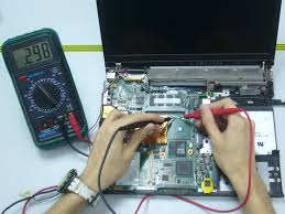 do Laptop Repair Dubai JLT