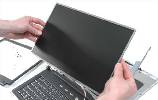 do Laptop Repair Dubai Marina