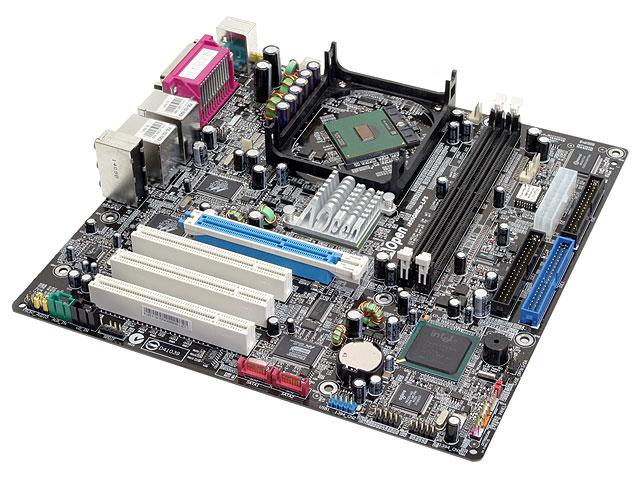 do Laptop Repair Dubai Internet City