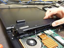 do Laptop Repair Dubai JVC