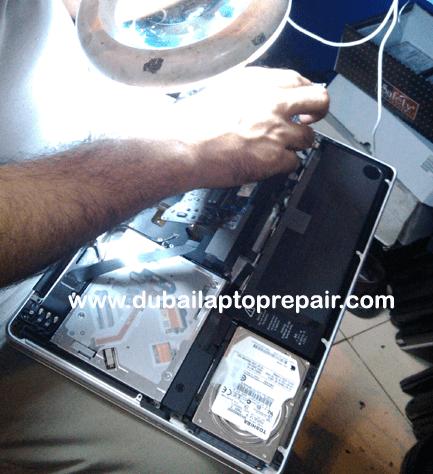 MacBook Repair Dubai, FREE VISIT & CHAECK UP